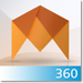 Mockup 360 (anglais)