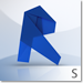 Structural Analysis for Revit