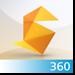 Sim 360 Pro (anglais)